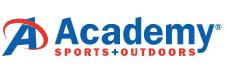 Cupon Academy