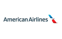Cupon American Airlines