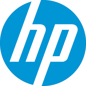 Cupon HP