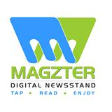 Cupon Magzter