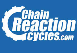 Cupon Chain Reaction Cycles