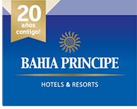 Cupon Bahia Principe