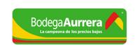 Cupon Bodega Aurrera