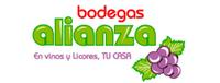 Cupon Bodega Alianza