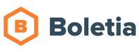 Cupon Boletia