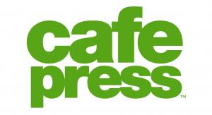 Cupon Cafepress