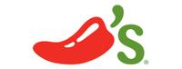 Cupon Chilis