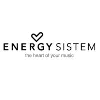 Cupon Energy Sistem