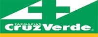 Cupon Cruz Verde
