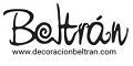 Cupon Decoracion Beltran