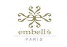 Cupon Embelle