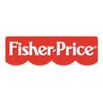 Cupon Fischer Price