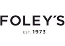 Cupon Foley'S