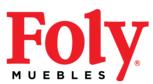 Cupon Foly Muebles