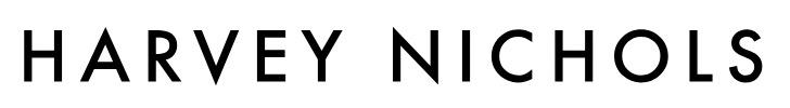 Cupon Harvey Nichols