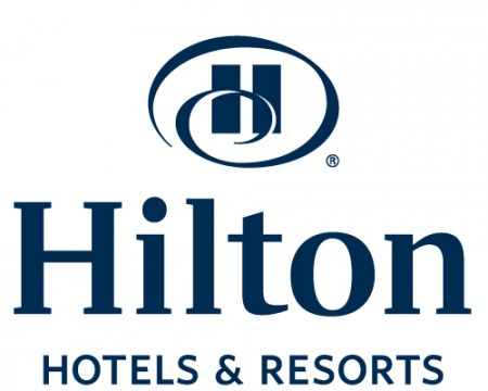 Cupon Hilton Hotels