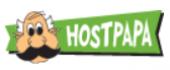 Cupon Hostpapa