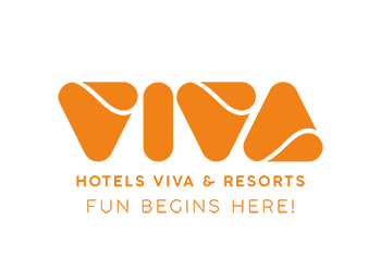Cupon Hotels Viva