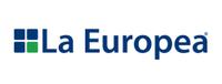 Cupon La Europea