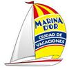 Cupon Marina d'Or
