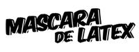 Cupon Mascara De Latex