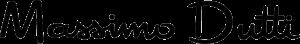 Cupon Massimo Dutti