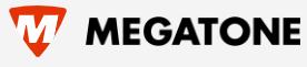 Cupon Megatone