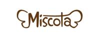 Cupon Miscota