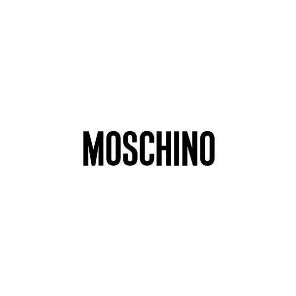 Cupon Moschino