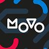 Cupon Movo