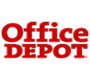 Cupon Office Depot