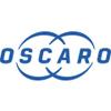 Cupon Oscaro