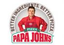 Cupon Papa John\'s