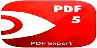 Cupon Pdf Expert