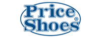 Cupon Price Shoes