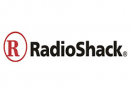 Cupon Radioshack