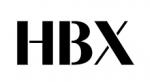 Cupon Hbx