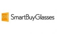 Cupon SmartBuyGlasses