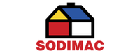 Cupon Sodimac