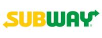 Cupon Subway