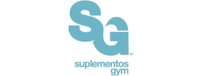 Cupon Suplementos Gym