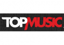 Cupon Topmusic