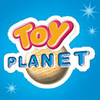 Cupon Toy Planet