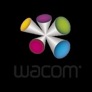 Cupon Wacom