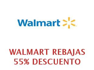 Cupon Walmart