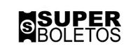 Cupon Superboletos