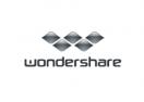 Cupon Wondershare