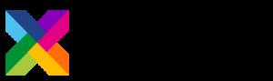 Cupon Grupo Xcaret