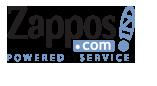 Cupon Zappos